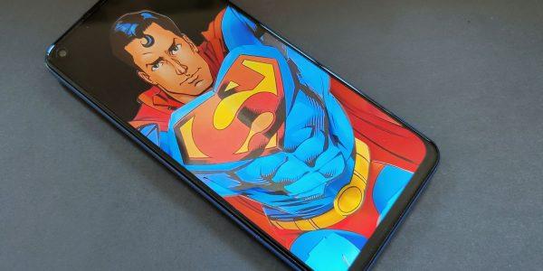 Xiaomi Redmi Note 9 test du smartphone à moins de 200€