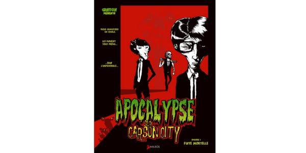 apocalypse a carson city bd livre