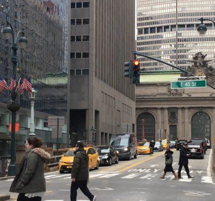 balade en voiture virtuelle ville du monde