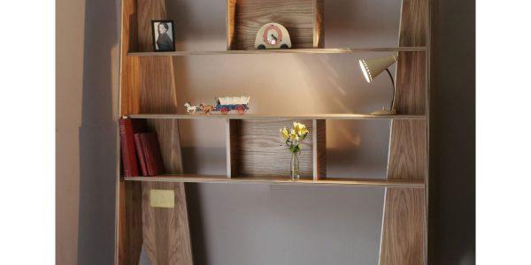 bibliotheque-cerceuil