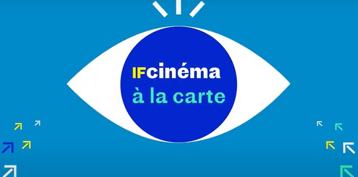 ifcinema institut français films gratuits france afrique