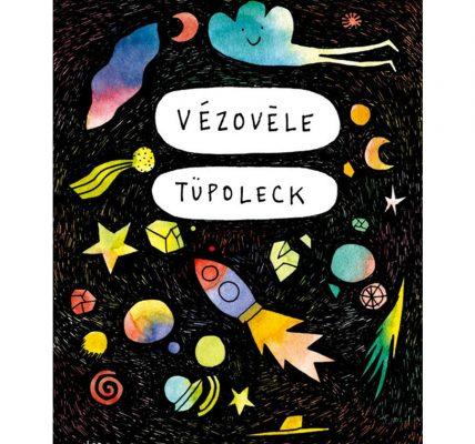 livre-vezovele-Tupoleck