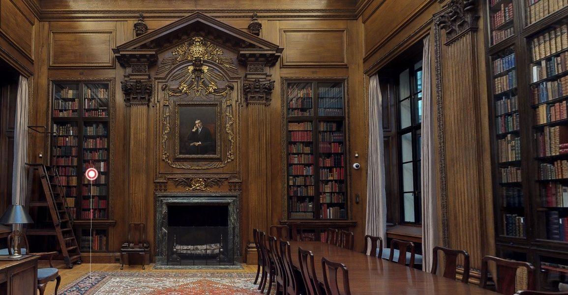 visites virtuelles bibliotheques monde 2