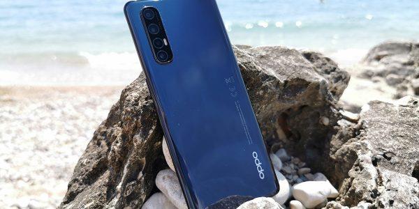 Oppo Find X2 Neo - Test, prix, configuration, tous les détails