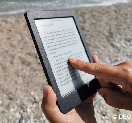 ou trouver des livres numériques gratuits