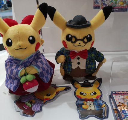 japan expo annulé
