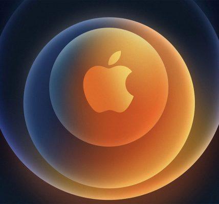 iPhone 12 - Une fuite dévoile absolument tout