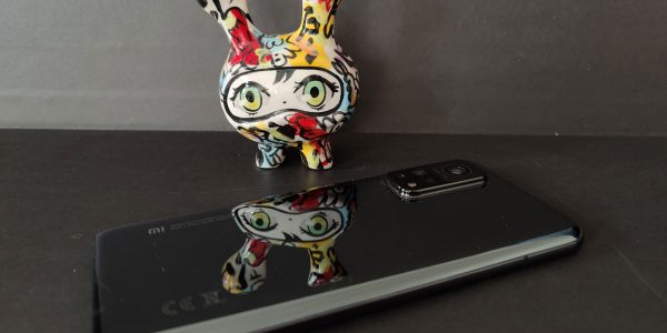 Xiaomi Mi 10T Pro Test - Un smartphone performant