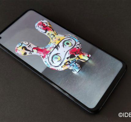 Xiaomi multiplie les baisses de prix pour le Fan Festival 2021