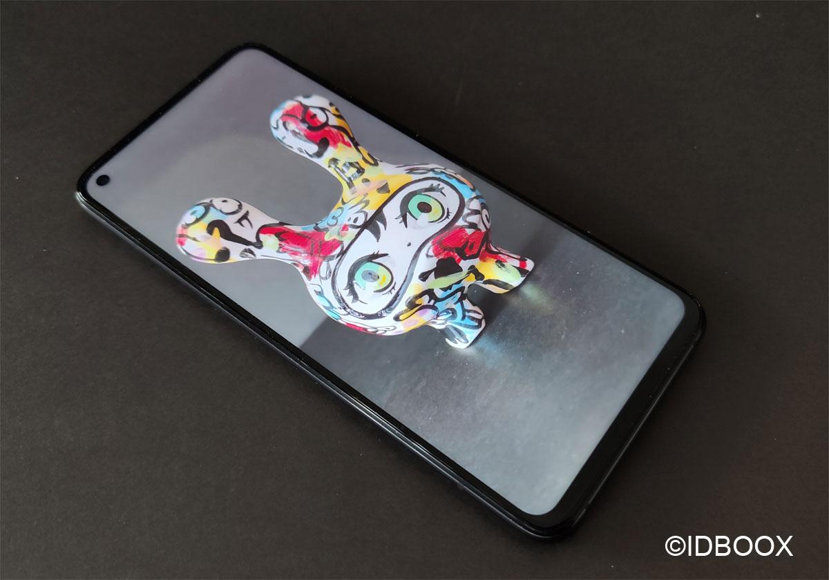 Xiaomi - ses bénéfices augmentent de