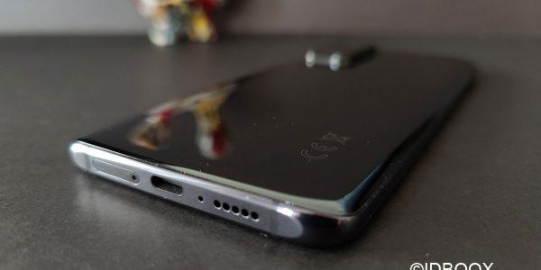 bon plan Xiaomi mi 10T