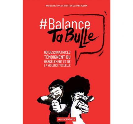balance.-ta-bulle livre