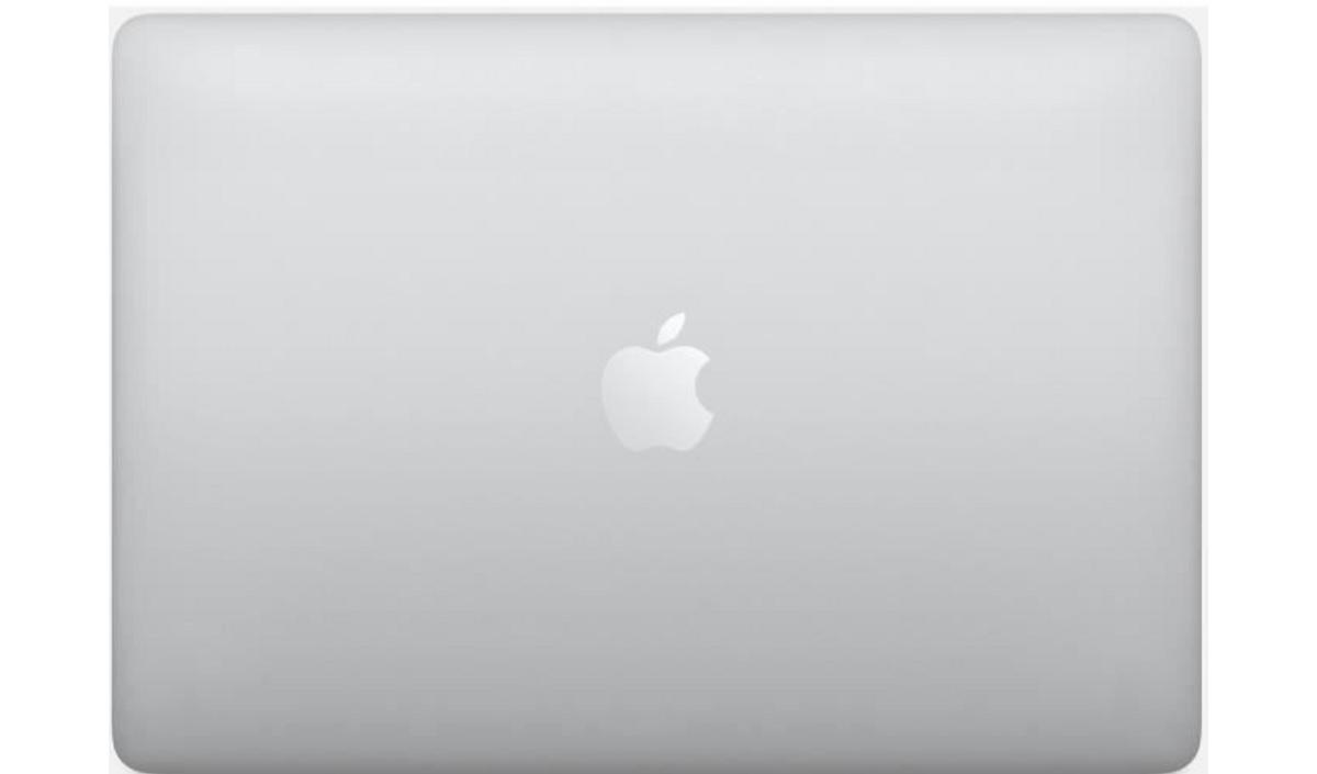 bon plan macbook pro apple
