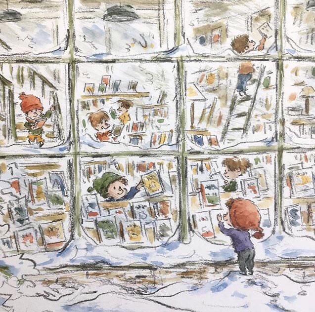 confinement-librairie-auteur-bd