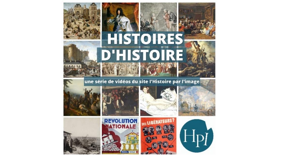 histoires d histoire videos gratuites