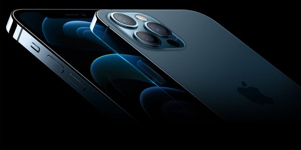 Ventes smartphones en Q1 2021 en forte progression