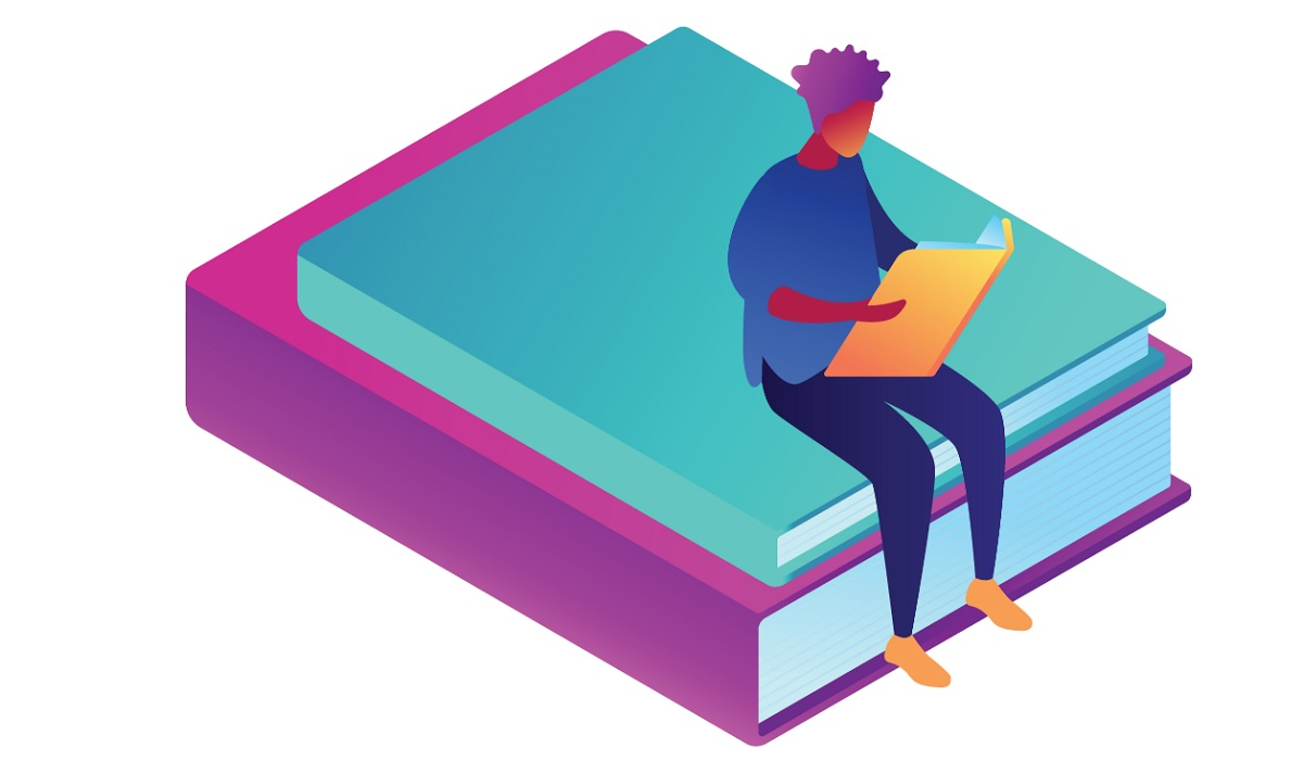 quels sont les auteurs qui ont vendu le plus de livres 2020