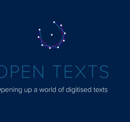 open texts world