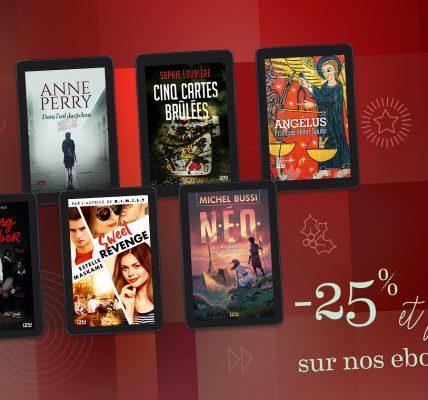 bon plan ebooks 12-21_opeNoel_Noel_1200x840