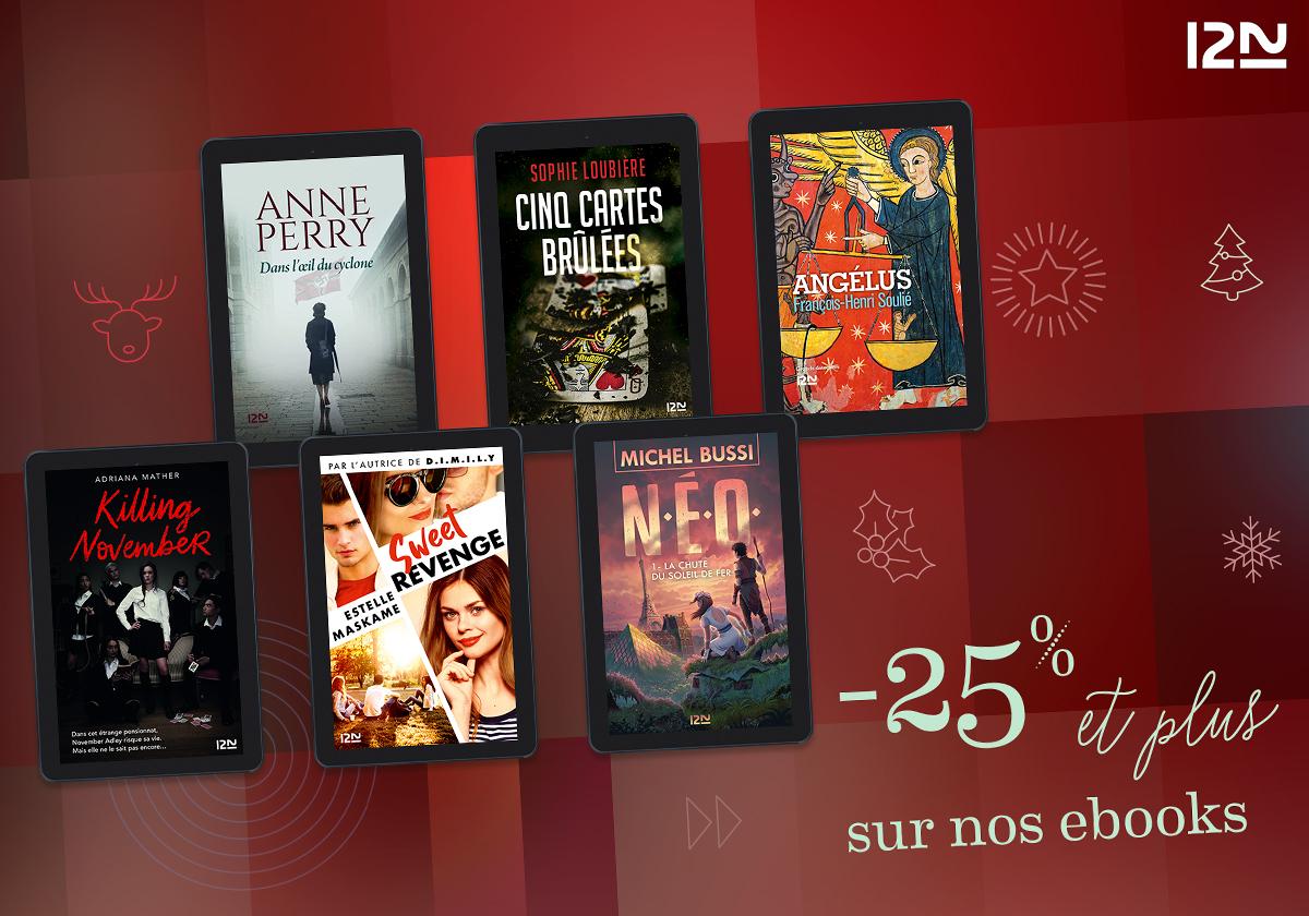 bon plan ebooks 12-21_opeNoel_Noel_1200x840
