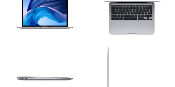 Bon plan Apple Macbook Air 13,3 pouces