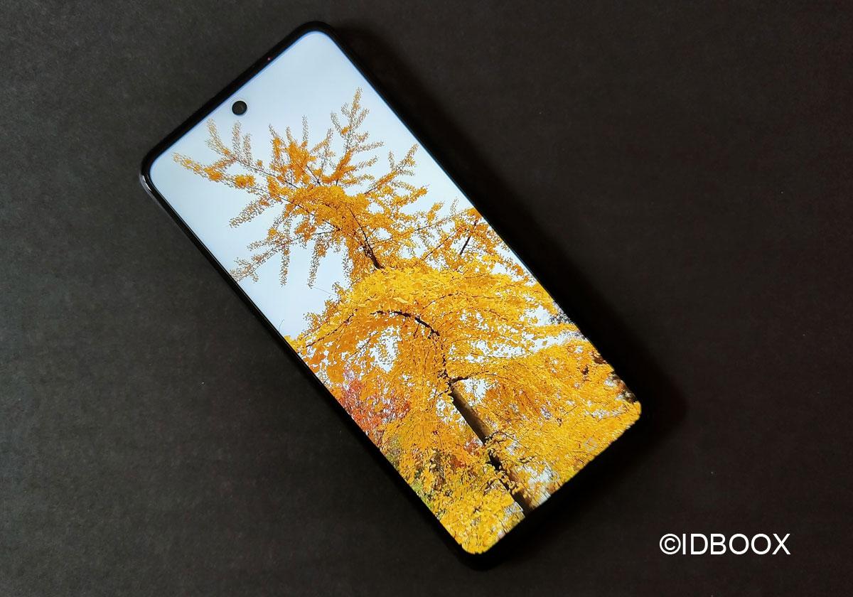 Honor 10X Lite test - Un smartphone à oins de 200€
