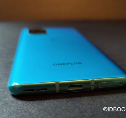 OnePlus va sortir une tablette pour concurrencer l'iPad