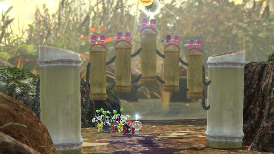 Pikmin-3-Deluxe-sur-Nintendo-Switch-2