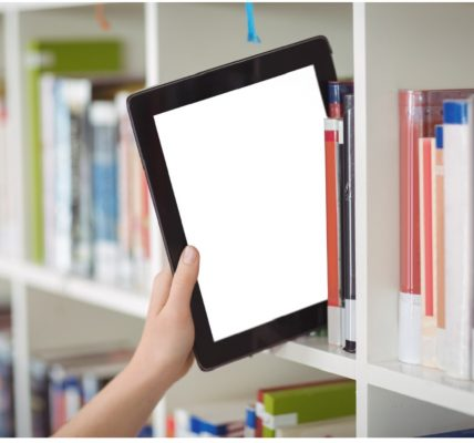 bibliotheque crise sanitaire confinement