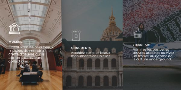 explor appli visite virtuelle culture