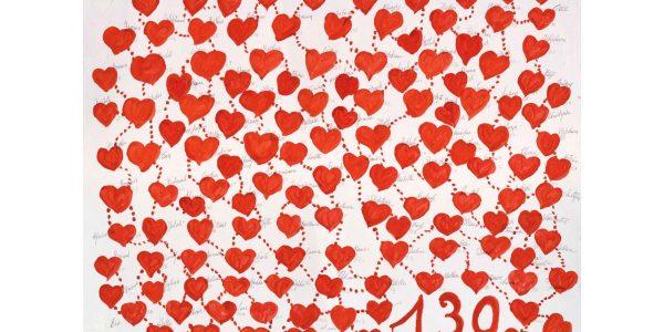 hommages-victimes-attentats-bataclan-15-novembre-archives-en-ligne