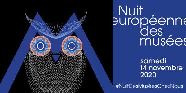 nuit-de-musees-numérique-2020