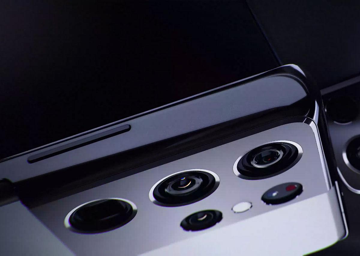 Les Samsung Galaxy S21 se dévoilent dans trois vidéos