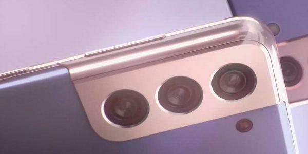 Les Samsung Galaxy S21 - Une fuite révèle les couleurs, les stockages et la compatibilité S-Pen