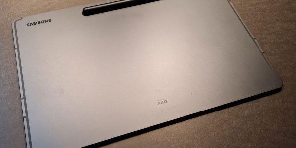 Samsung Galaxy Tab S7 Lite les dernières infos