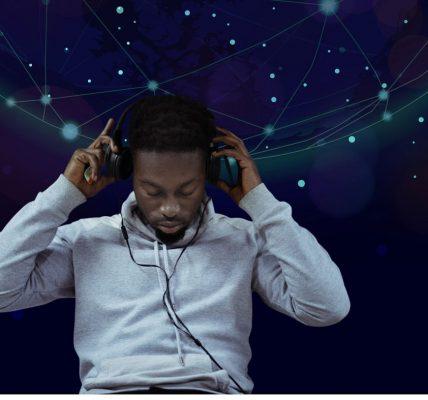 livre-audio-podcast-generique-2020