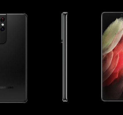 Samsung Galaxy S21 - Tous les prix en France et en Europe