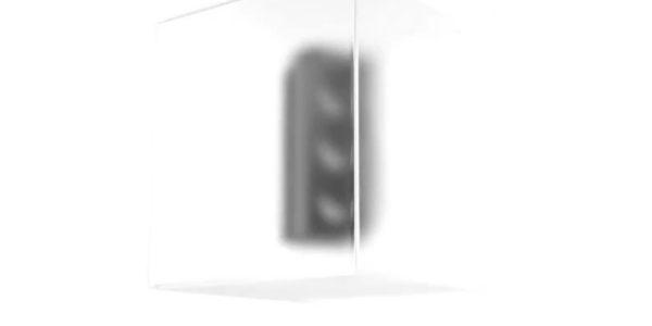 Samsung Galaxy S21 dévoilé le 14 janvier mais sans carte microSD