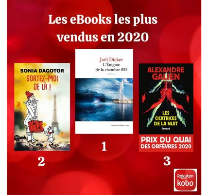 TOP-kobo-2020 ebook