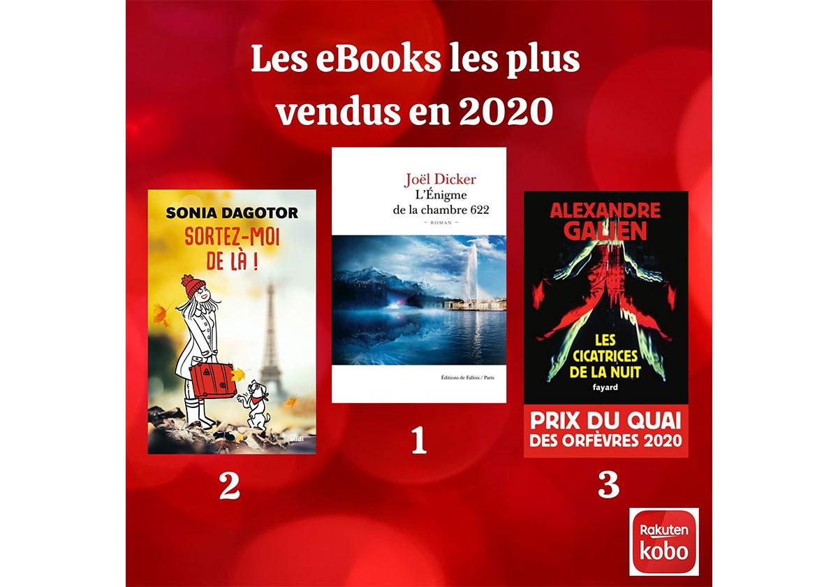 TOP-kobo-2020 ebook