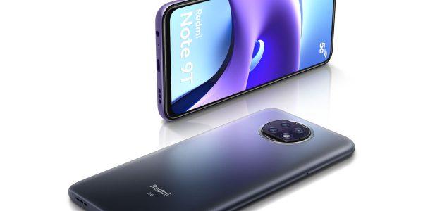 French Days - Les bons plans Xiaomi
