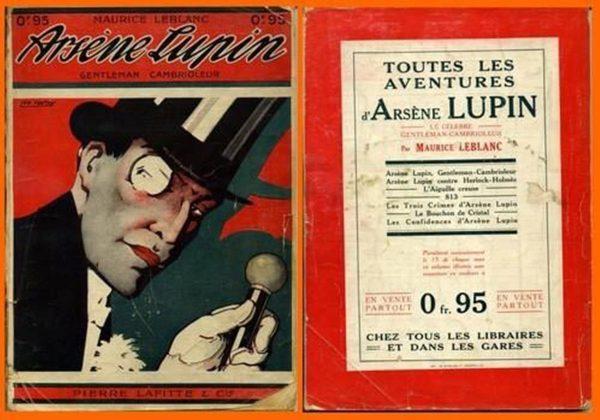 arsene-lupin-livre-telechargement-gratuit