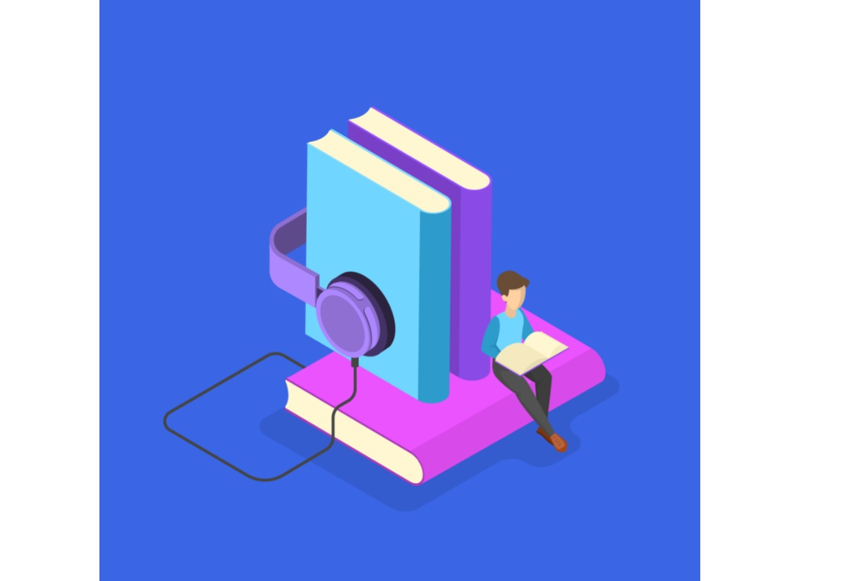 livres audio livre generique