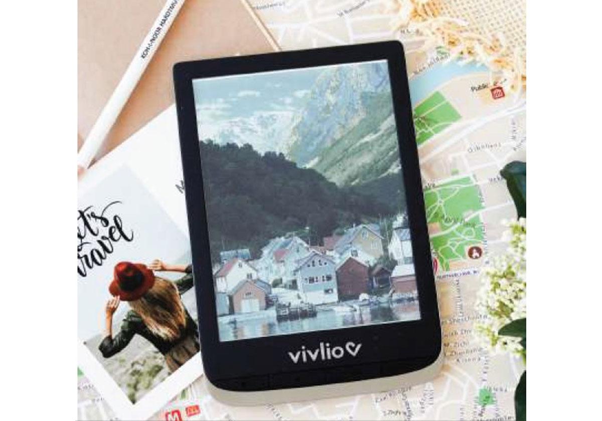 vivlio-color-liseuse-couleur-ebook