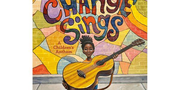 Amanda-Gorman--change-sings