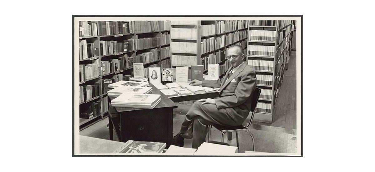 livre generique internet archive numérisation livres