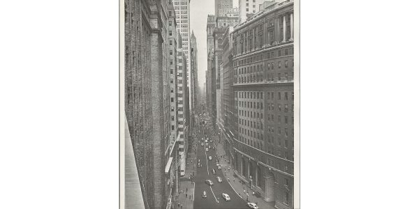 new york photographies gratuites