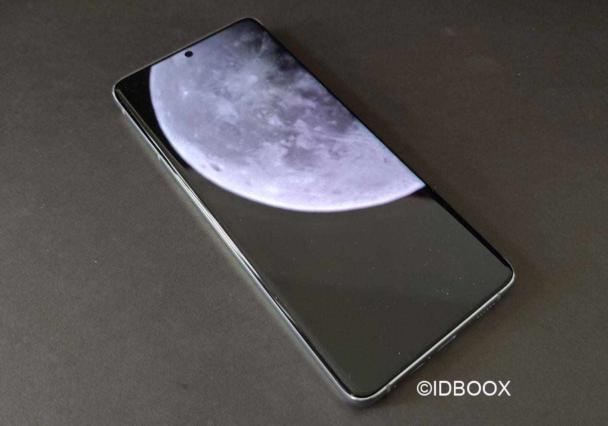 Samsung - Son planning de sorties 2021