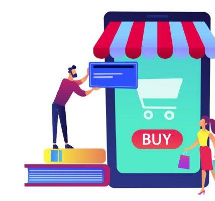achat internet generique livre