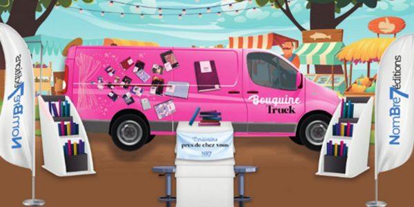 bouquine-truck-edition-nombre7